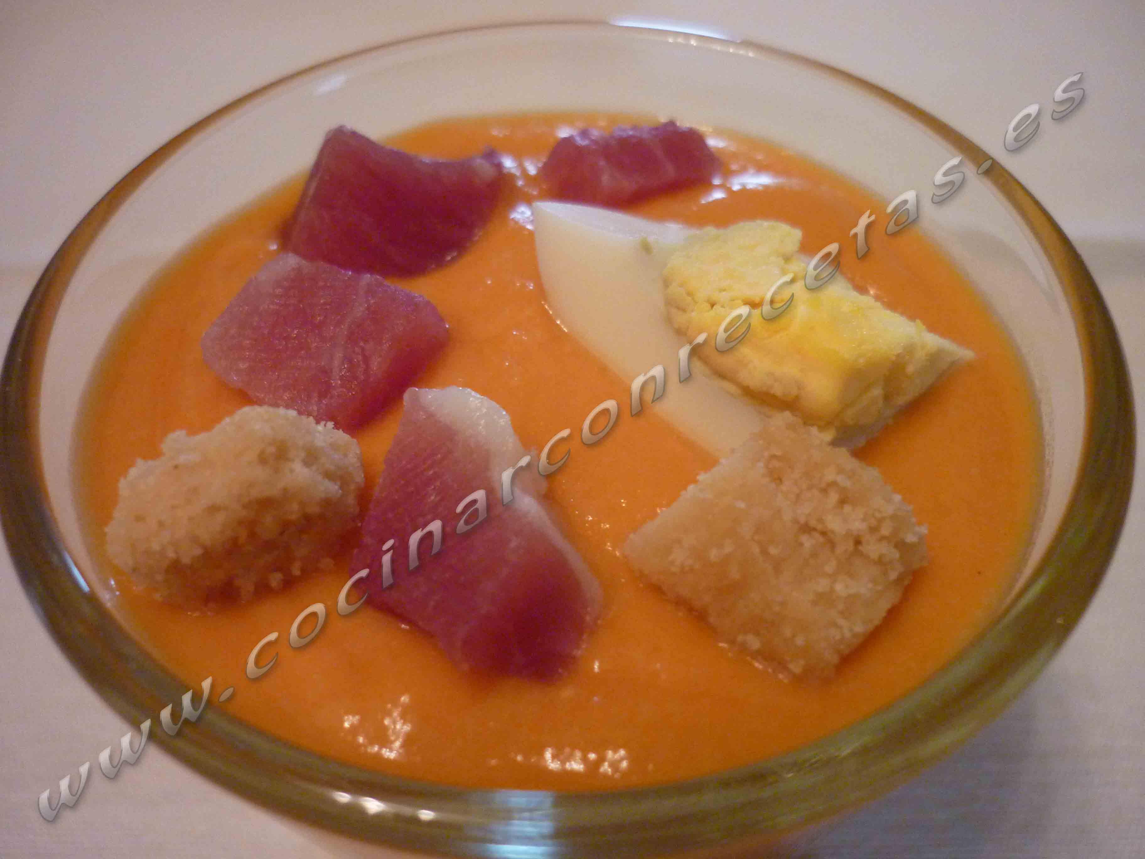 cocinar-con-recetas-cremas-salmorejo-cordobes-1.jpg