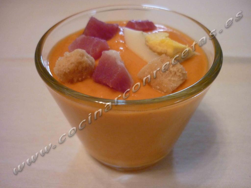 cocinar-con-recetas-cremas-salmorejo-cordobes-2.jpg