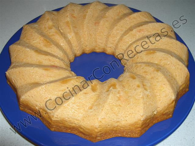 cocinar-con-recetas-microondas-pastel-de-atun-2