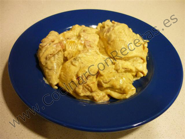 cocinar-con-recetas-pasta-conchiglioni-ortolani-2