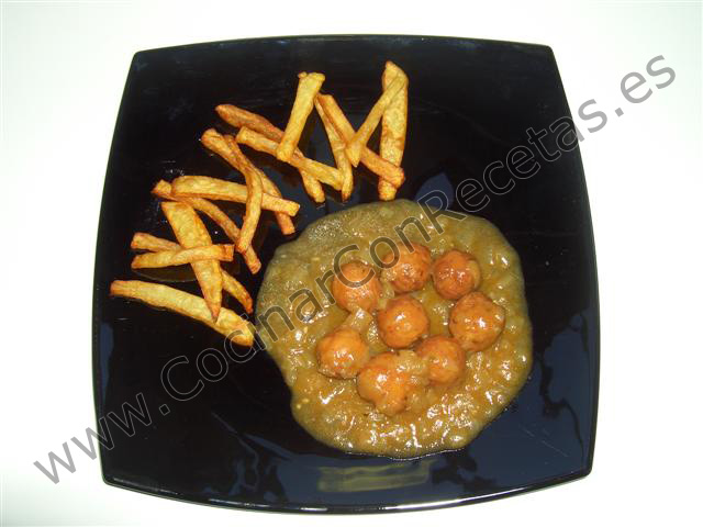 cocinar-con-recetas-pescados-albondigas-de-choco-2