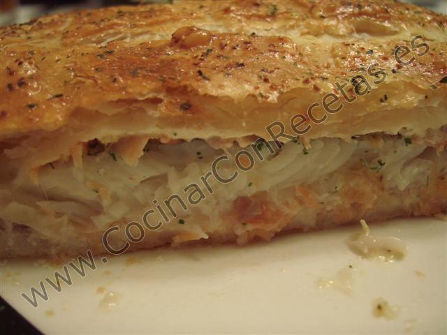 El salmon ahumado se tiene que cocinar for Cocinar con 20 soles
