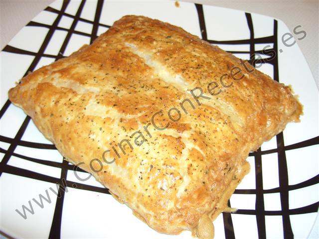 cocinar-con-recetas-pescados-merluza-hojaldrada-2