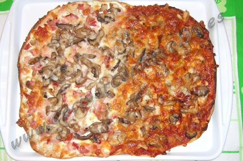 COCINAR-CON-RECETAS-PIZZAS-PIZZA-MITAD-CARBONARA-MITAD-BARBACOA-1.JPG copia