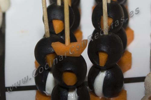 cocinar-con-recetas-aperitivos-y-tapas-pinguinitos-del-muriano-3.jpg