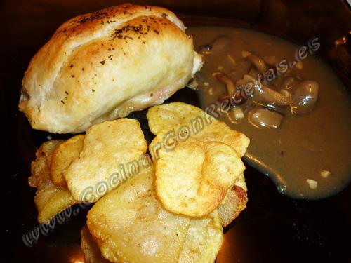 cocinar-con-recetas-carnes-solomillo-wellington-a-mi-manera-con-salsa-de-setas-1.jpg