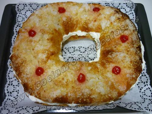 cocinar-con-recetas-dulces-y-tartas-roscon-de-reyes-1.jpg