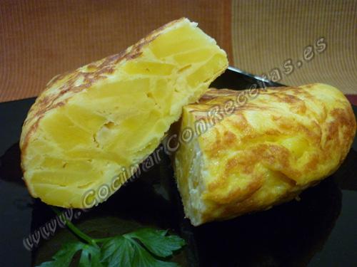 http://www.cocinarconrecetas.es/wp-content/uploads/2010/01/cocinar-con-recetas-patatas-tortilla-de-patatas-en-microondas-2.jpg.jpg