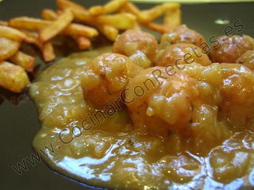 cocinar-con-recetas-pescados-albondigas-de-choco-12
