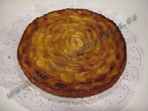 cocinar-con-recetas-tartas-tarta-de-manzana-rapida-1.jpg