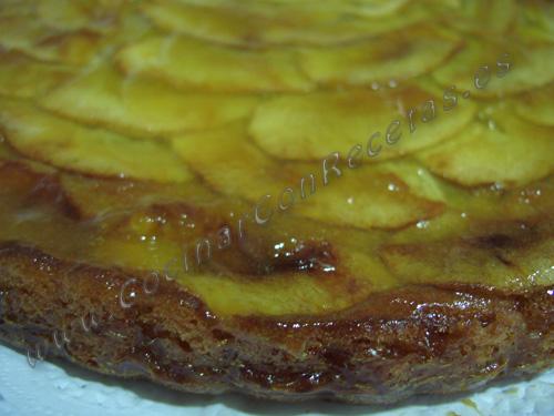 cocinar-con-recetas-tartas-tarta-de-manzana-rapida-2.jpg