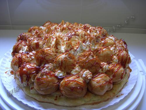 cocinar-con-recetas-tartas-tarta-saint-honore-rapida-1.jpg