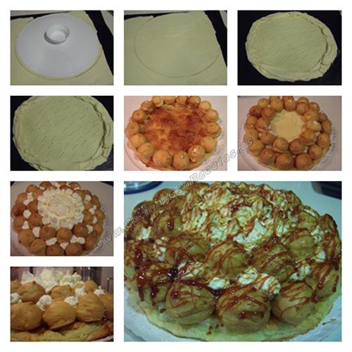 cocinar-con-recetas-tartas-tarta-saint-honore-rapida-3 copia
