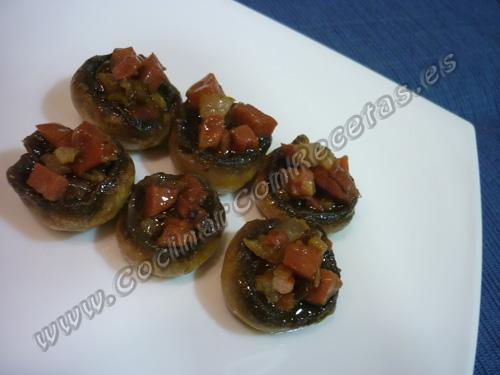 cocinar-con-recetas-verduras-y-hortalizas-champinones-rellenos-de-jamon-y-ajitos-1.jpg