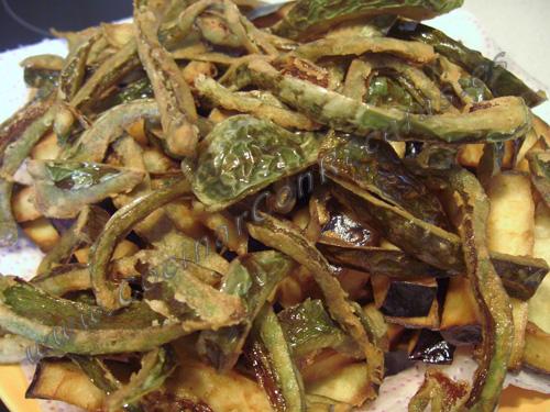 cocinar-con-recetas-verduras-y-hortalizas-fritura-de-la-huerta-1.jpg