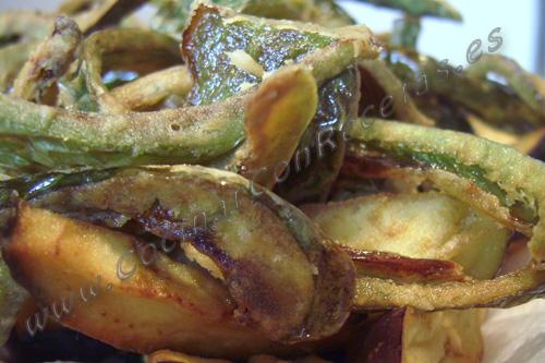 cocinar-con-recetas-verduras-y-hortalizas-fritura-de-la-huerta-2.jpg