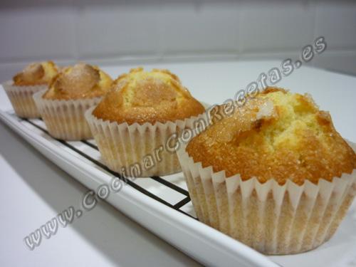 cocinar-con-recetas-dulces-magdalenas-de-nata-1.jpg