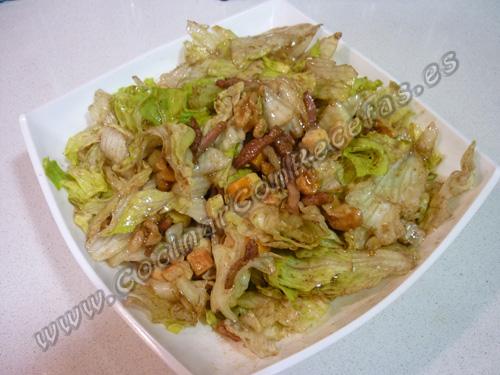 cocinar-con-recetas-ensaladas-ensalada-mallorca-2.jpg