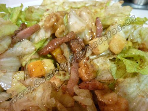 cocinar-con-recetas-ensaladas-ensalada-mallorca-1.jpg