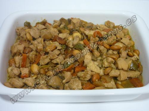 cocinar-con-recetas-cocina-internacional-pollo-con-almendras-2.jpg