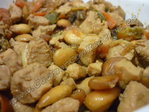 cocinar-con-recetas-cocina-internacional-pollo-con-almendras-al-estilo-chino-1.jpg