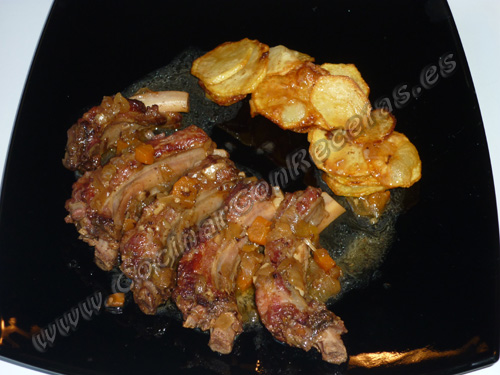 cocinar-con-recetas-carnes-costillas-de-cerdo-a-la-cordobesa-2.jpg