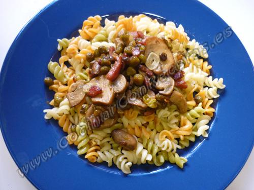 cocinar-con-recetas-pasta-pasta-tricolor-a-la-sultana-2.jpg