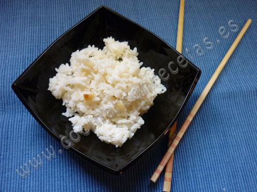 cocinar-con-recetas-arroces-arroz-frito-2.jpg