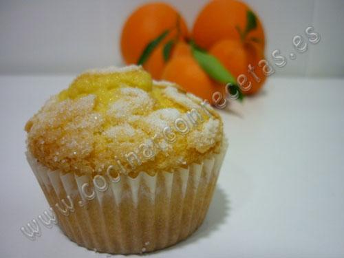 cocinar-con-recetas-dulces-magdalenas-de-naranja-2.jpg