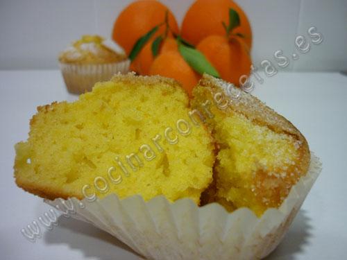 cocinar-con-recetas-dulces-magdalenas-de-naranja-1.jpg