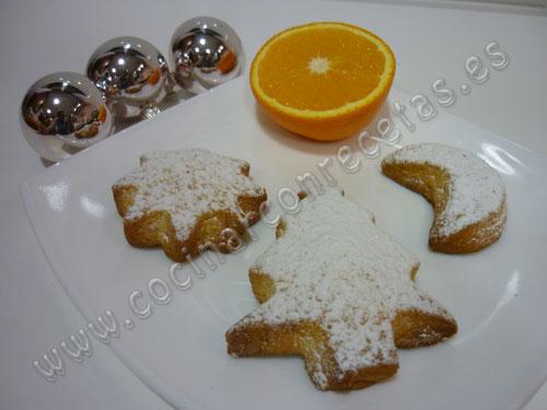 cocinar-con-recetas-dulces-navideños-hojaldrinas-2.jpg