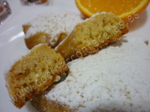cocinar-con-recetas-dulces-navideños-hojaldrinas-1.jpg