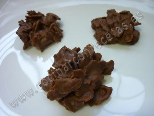 cocinar-con-recetas-dulces-navideños-petras-de-chocolate-con-leche-2.jpg