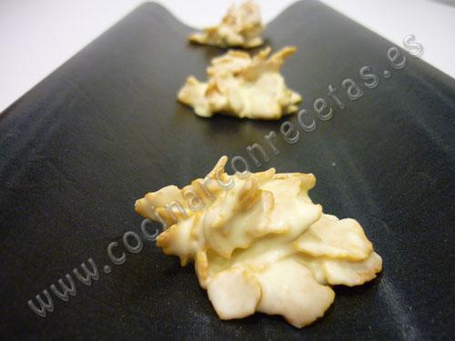 cocinar-con-recetas-dulces-navideños-petras-de-chocolate-blanco-2.jpg