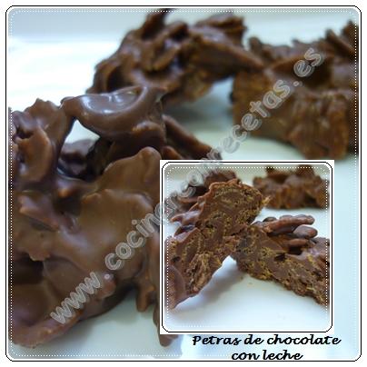 cocinar-con-recetas-dulces-navideños-petras-de-chocolate-con-leche-1.jpg