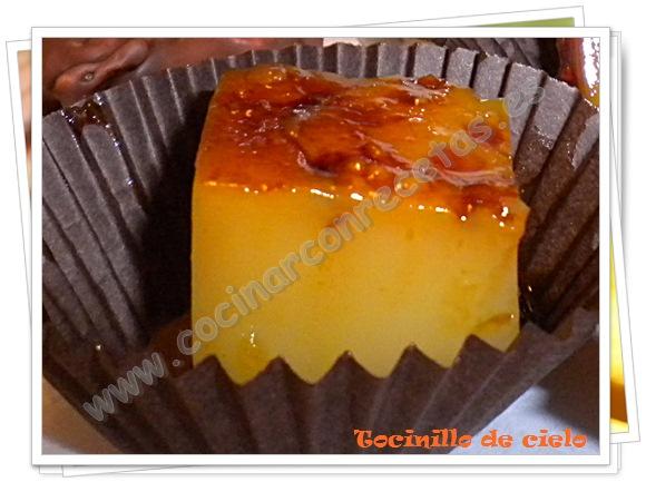 cocinar-con-recetas-postres-tocinillo-de-cielo-1