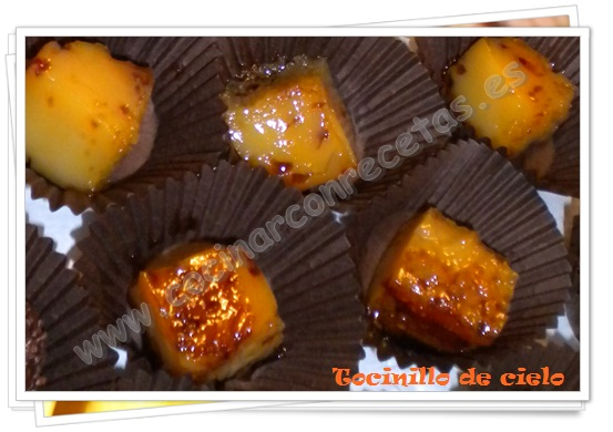cocinar-con-recetas-postres-tocinillo-de-cielo-2