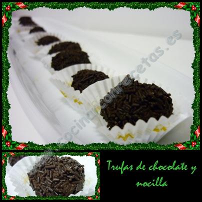 cocinar-con-recetas-dulces-navideños-trufas-de-chocolate-y-nocilla-1.jpg