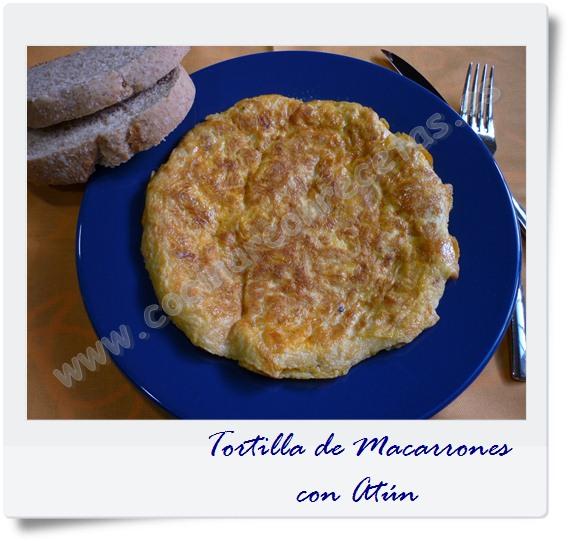 cocinar-con-recetas-aprovechamiento-tortillas-tortilla-de-macarrones-con-atun-1