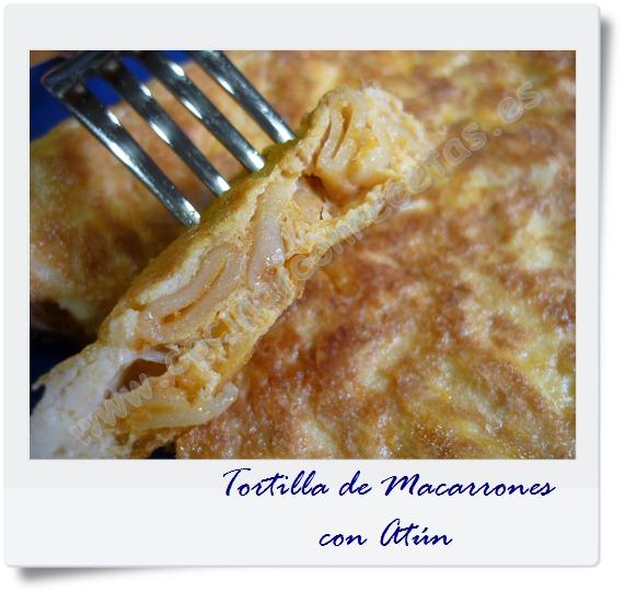 cocinar-con-recetas-aprovechamiento-tortillas-tortilla-de-macarrones-con-atun-2