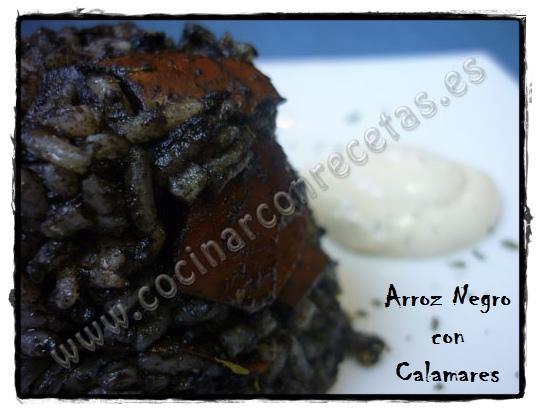 cocinar-con-recetas-arroces-arroz-negro-con-calamares-1