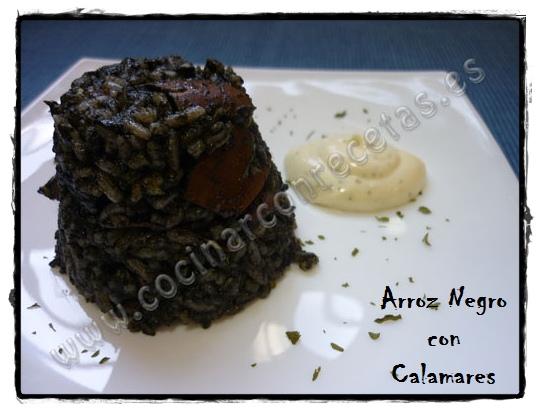 cocinar-con-recetas-arroces-arroz-negro-con-calamares-2