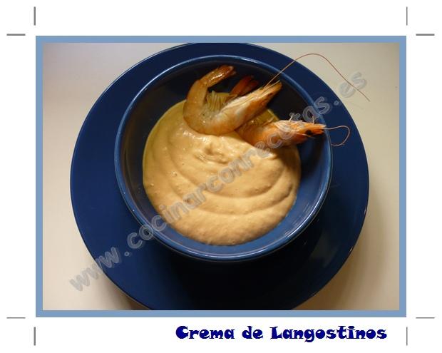 cocinar-con-recetas-cremas-salsas-y-guarniciones-crema-de-langostinos-2