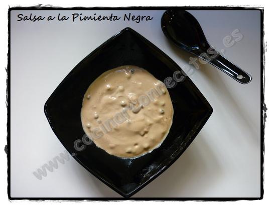 cocinar-con-recetas-cremas-salsas-y-guarniciones-salsa-a-la-pimienta-negra-1