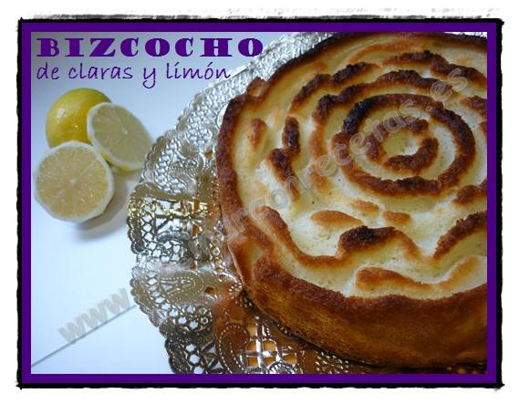 cocinar-con-recetas-dulces-bizcocho-de-claras-y-limon-1