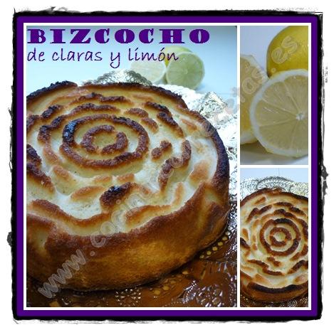 cocinar-con-recetas-dulces-bizcocho-de-claras-y-limon-2