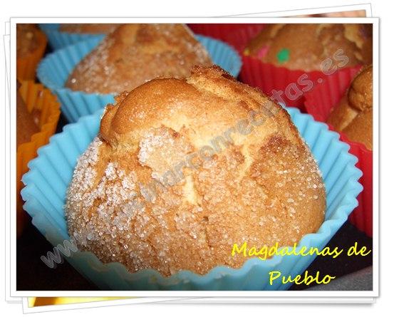 cocinar-con-recetas-dulces-magdalenas-de-pueblo-1
