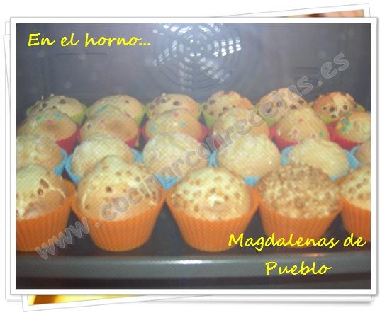 cocinar-con-recetas-dulces-magdalenas-de-pueblo-2