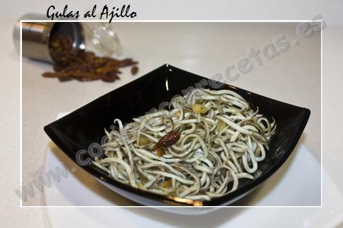 cocinar-con-recetas-mariscos-gulas-al-ajillo-2