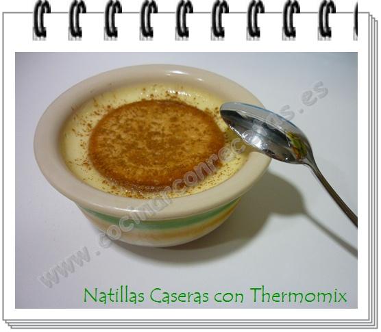 cocinar-con-recetas-postres-natillas-caseras-con-thermomix-2